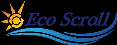 Eco Scroll